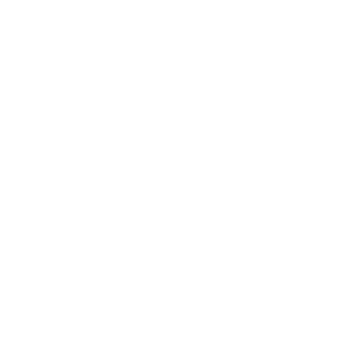 Independent Republic Brewing Company